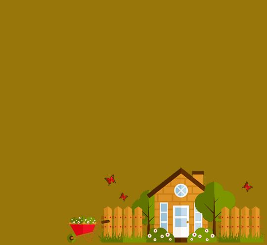 aiamajad-megamenu-bg