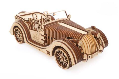 ugears-Roadster-VM---max-