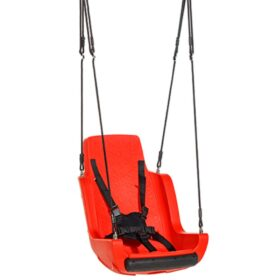 Special Need Swing/ Rope Set-2