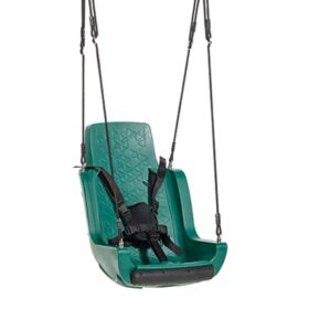 Special Need Swing/ Rope Set