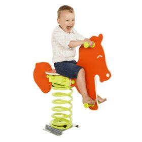 Spring Toys/Hobune
