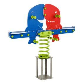 Spring Toys/Vaalad