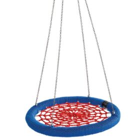 Pesakiik Neste Swing/Rosette-2