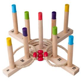 Hoopla rõnga mäng