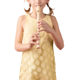 Klassikaline flööt