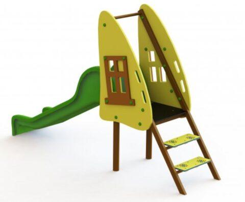 CSP--Slide