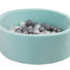 basen-mint-with-balls