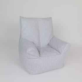 tex-grey-cubes