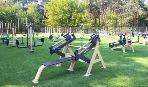 KF-park-