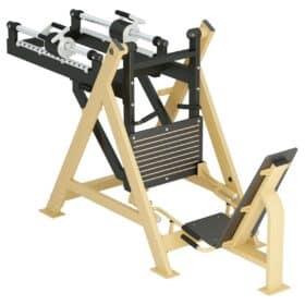 KF-803 Leg Press