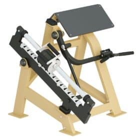KF-810 Biceps Exercise