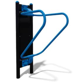 SMP-105.1 Parallel Bars