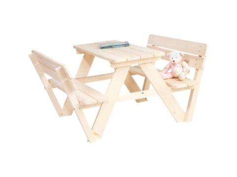 Seljatoega-laud-