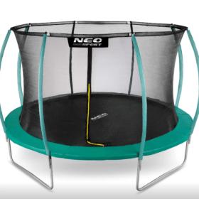 Neo-Sport Batuut 374 cm