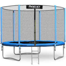 Neo-Sport Batuut 312 cm(välimine võrk)