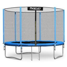 Neo-Sport Batuut 183 cm(välimine võrk)