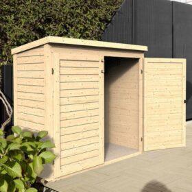 Panipaik Multibox 2 (1.3 m2)