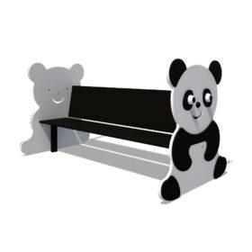 "Lastepink ""Panda"""