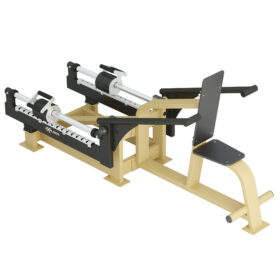KF-811 Triceps bars
